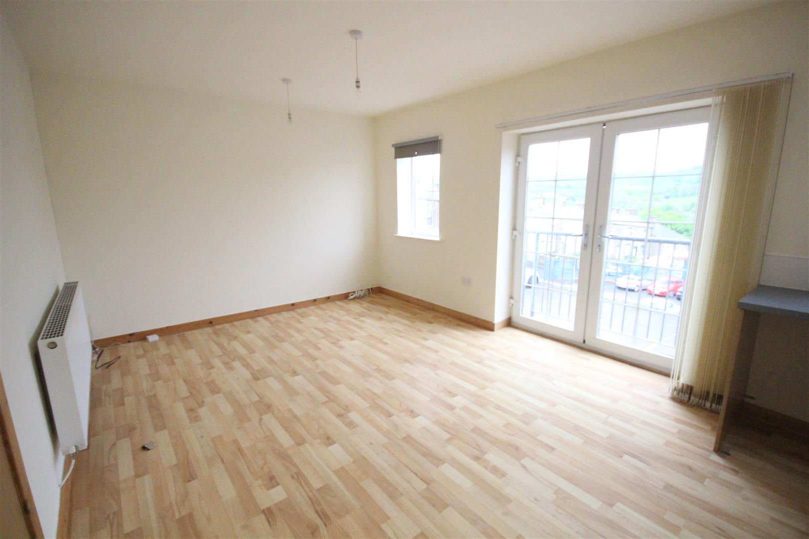 2 bedroom bungalow For Sale in Colne - IMG_0802.JPG